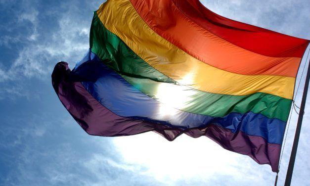 MAIATZAK 17: LGTBI+ FOBIAREN AURKAKO NAZIOARTEKO EGUNA