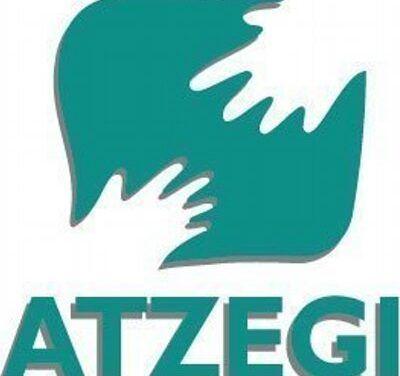 ATZEGI